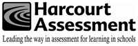 Harcourt_Assess 4col with strapline v203