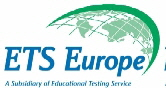 ETS Europe_highres02